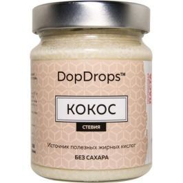Паста протеиновая DopDrops