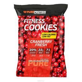Фитнес печенье PureProtein