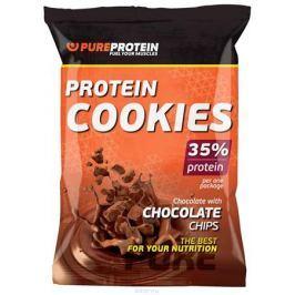 Печенье PureProtein