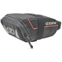 Подседельная сумка Zefal