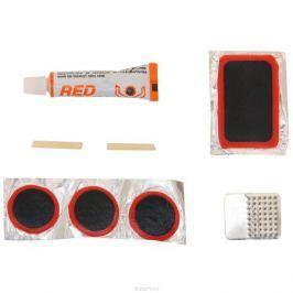 Аптечка для ремонта камер STG