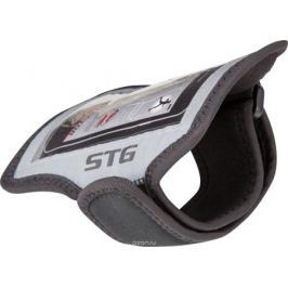 Чехол для телефона STG