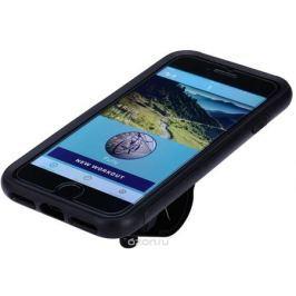 Комплект крепежа для телефона BBB