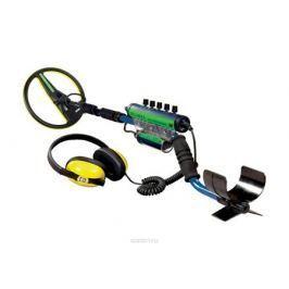 Металлоискатель Minelab Excalibur II, катушка 10