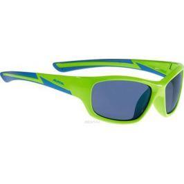 Очки солнцезащитные Alpina