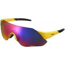Велосипедные очки Shimano