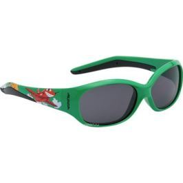 Велосипедные очки Alpina