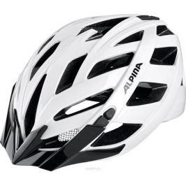 Шлем летний Alpina