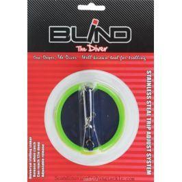 Заглубитель Blind