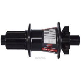 Втулка задняя DT Swiss 440, 32 отвертсиия, 10х135 мм