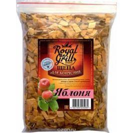 Щепа RoyalGrill