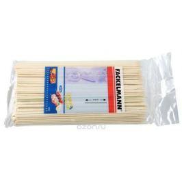 Палочки-шампуры