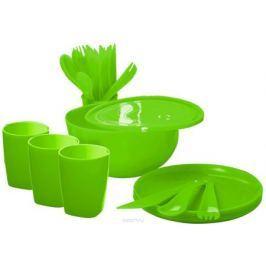 Набор для пикника Plastic Centre