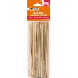 Шампуры для шашлыка