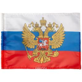 Флаг РусФлаг