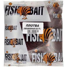 Прикормка для рыб FishBait