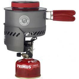 Горелка газовая Primus