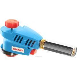 Горелка-насадка газовая Rexant