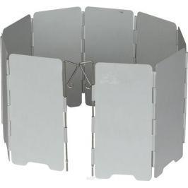 Ветрозащитный экран
