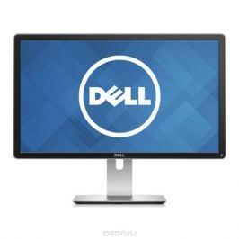 Dell P2415Q монитор