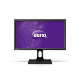 BenQ BL2711U, Black монитор