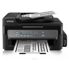 Epson M205 МФУ