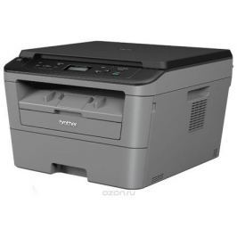 Brother DCP-L2500DR МФУ