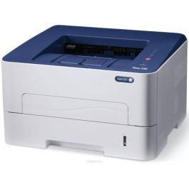 Xerox Phaser 3260DNI принтер