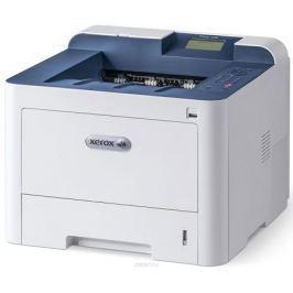 Xerox Phaser 3330DNI принтер