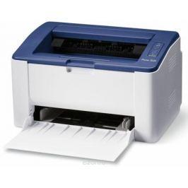 Xerox Phaser 3020B принтер