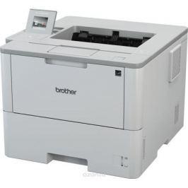 Brother HL-L6300DW принтер лазерный