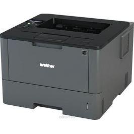 Brother HL-L5100DN принтер лазерный