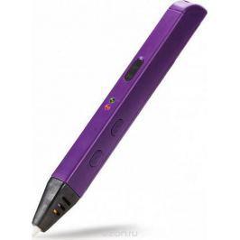 OEM RP600A, Purple 3D ручка
