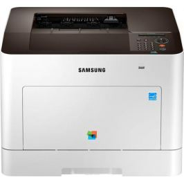 Samsung ProXpress SL-C3010ND лазерный принтер