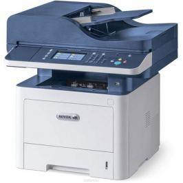 Xerox WorkCentre 3345DNI МФУ