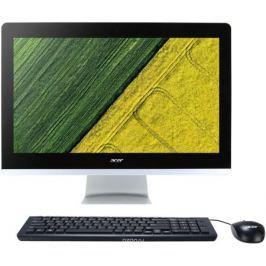 Acer Aspire Z22-780, Black моноблок (DQ.B82ER.009)