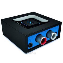 Logitech Bluetooth Audio Adapter (980-000912) беспроводной адаптер