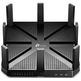 TP-Link Archer C5400 AC5400 Wi-Fi роутер