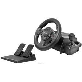 Defender Forsage Drift GT USB/PS2/PS3 игровой руль