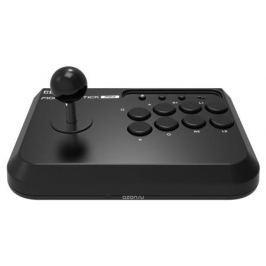 Hori Fighting Stick Mini аркадный стик для PS4 (PS4-043E)