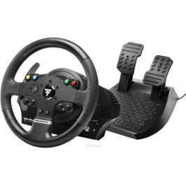 Thrustmaster TMX FFB EU Version руль для Xbox One/PC