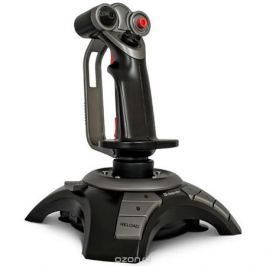 Defender Cobra R4 джойстик