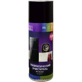 CBR CS 0070 пневматический очиститель, 520 мл