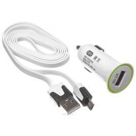 OLTO CCH-2103 автомобильное зарядное устройство