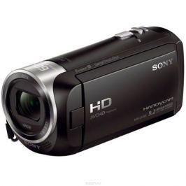 Sony HDR-CX405B видеокамера