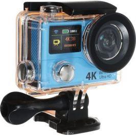 Eken H3R Ultra HD, Blue экшн-камера
