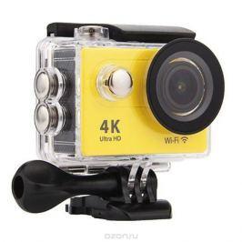 Eken H9R, Yellow экшн-камера