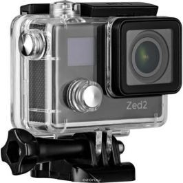 AC-Robin ZED2, Black экшн-камера