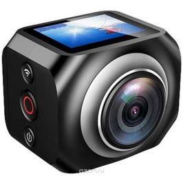 Eken H360R, Black экшн-камера