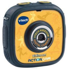 Vtech Детская экшн-камера Kidizoom Action Cam